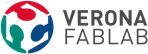 Verona FabLab