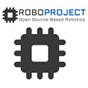 Roboproject