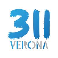 311 Verona
