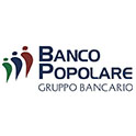 Banco Popolare Gruppo Bancario