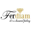 Ferdiam