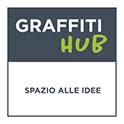 Graffiti Hub