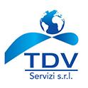 TDV Servizi