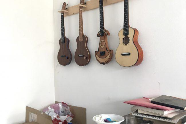 coworking_antica_ukuleleria_2